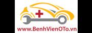 BenhVienOTo.vn