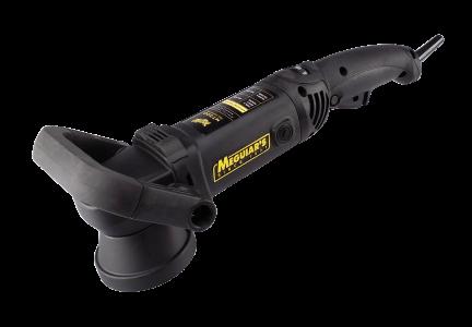 Máy đánh bóng lệch tâm, điện 220-230V, ổ cắm C - Professional DA Polisher, 220-230V, Plug C