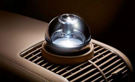 Bí quyết khử mùi xe hơi đơn giản nhất