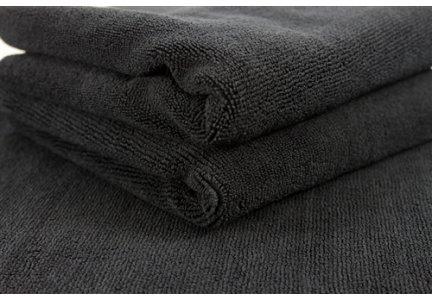 STANDARD MICROFIBER TOWEL