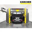 Máy rửa xe tự động, nỗi ám ảnh của các trung tâm chăm sóc xe/ detailing