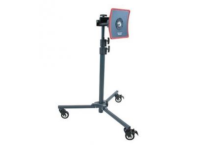 Chân đứng cho đèn Multimatch2 (Wheel Stand)